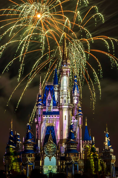 2021 Happily Ever After 8 Photography Art | William Drew Photography