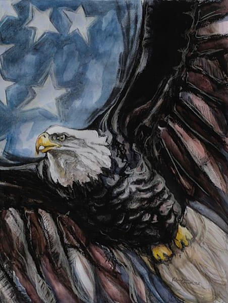 Freedom Original