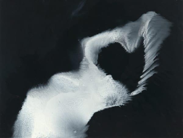 Love Is In The Air Art | Usha Shukla Art
