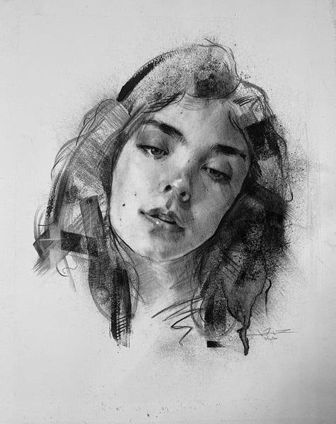 Ana Art | Cincy Artwork