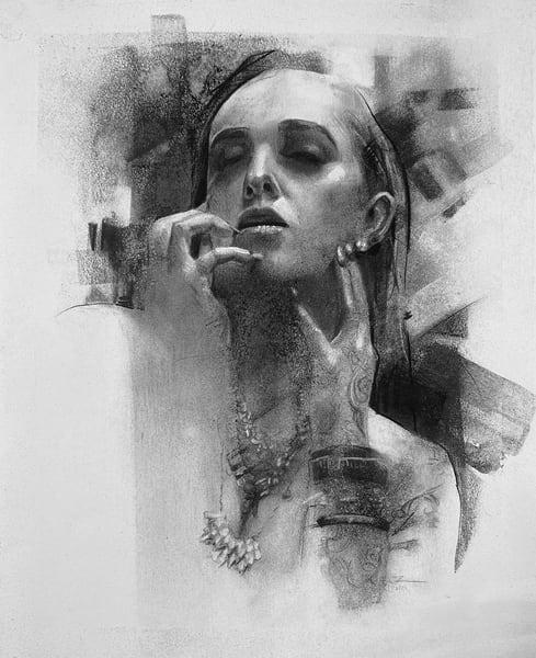 Humidity Art | Cincy Artwork