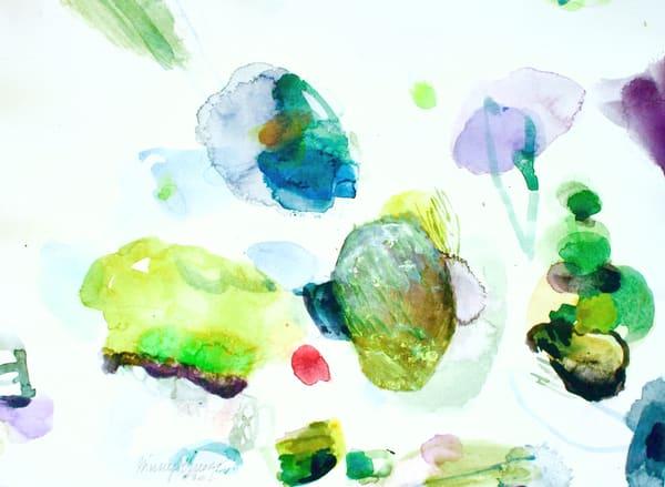 Speaking Stones 021 Art   Ginny Krueger