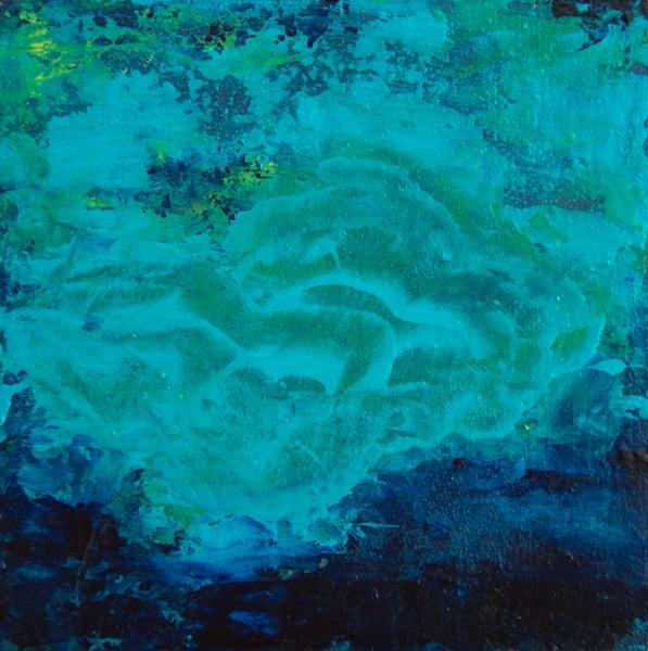 Cloud Art   Norlynne Coar Fine Art