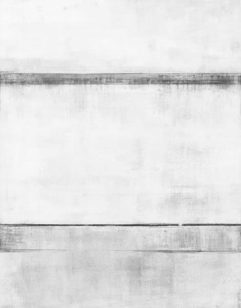 Black | White