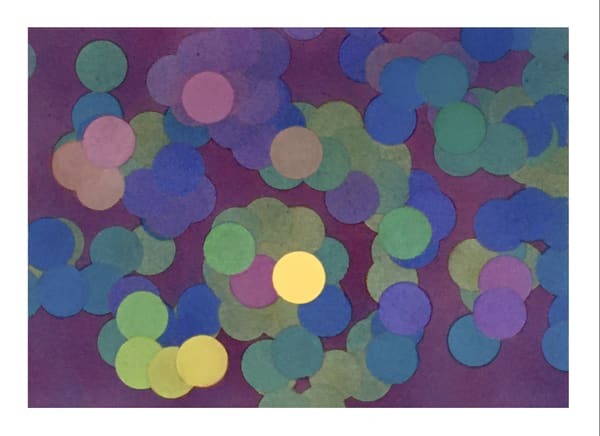 Propellor.Mm P.22x30 Art | Hammerstein Enterprises