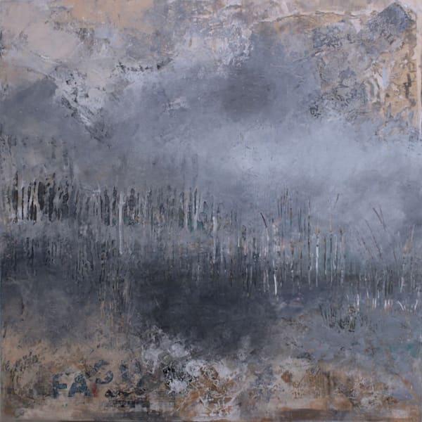 Persevere, Original Art | Gallery Row