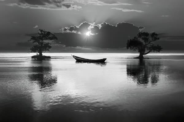 Harv Greenberg Photography ~ Solitude