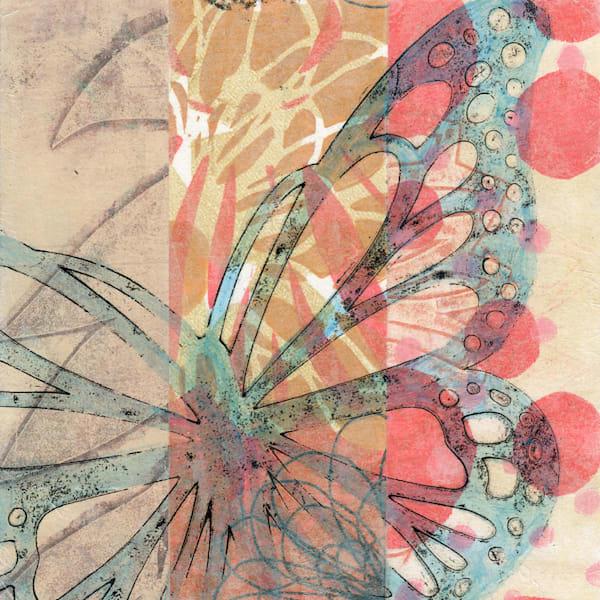 Flutter By Art | Jennifer Akkermans