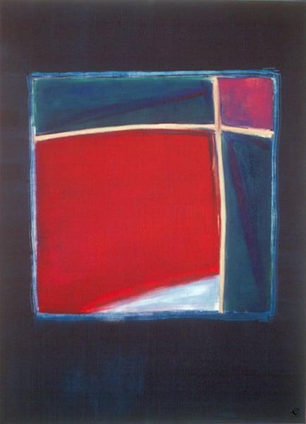 Untitled Art   Norlynne Coar Fine Art