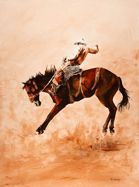 Dust Up Art   Raymond Wattenhofer