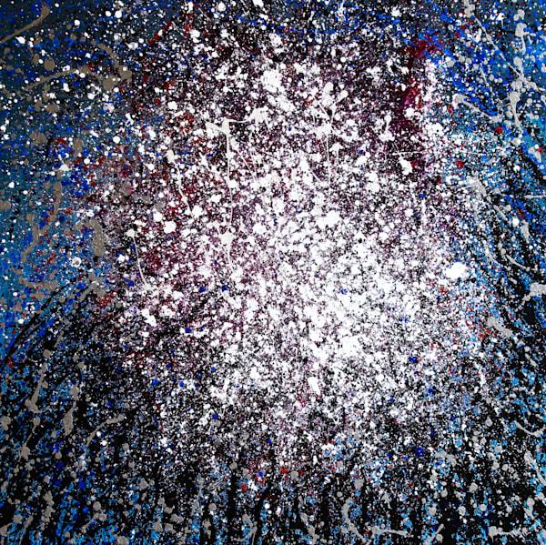 Fireworks   Prints Art   Donna Starnes Creative
