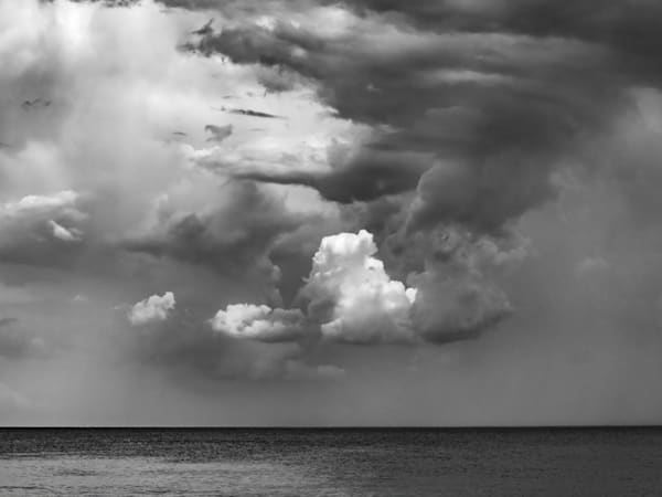 Storm Clouds 3 Photography Art | Ted Glasoe, Artist