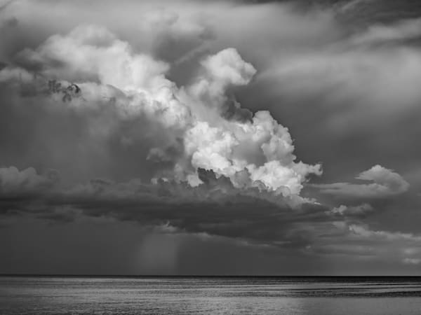 Storm Clouds 7 Photography Art | Ted Glasoe, Artist