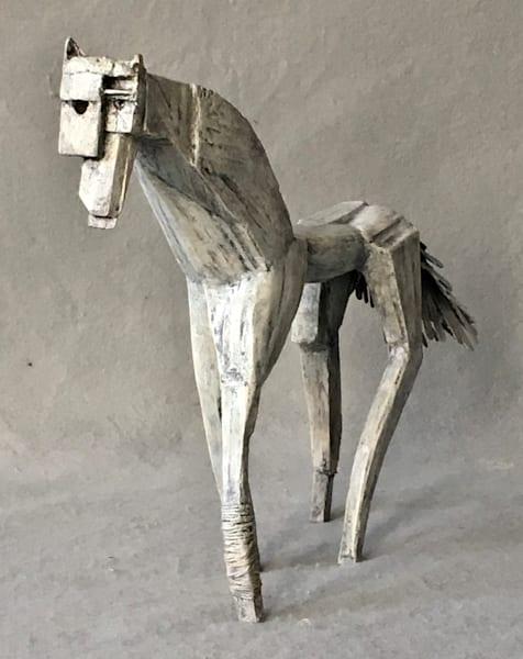 White Pony   michaelwilson