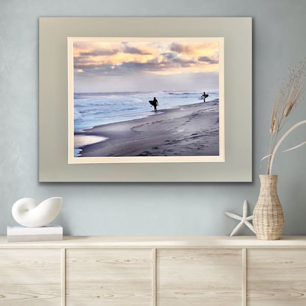 #6 Pastel Surf | Silver Sun Photography