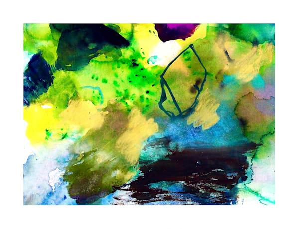 Speaking Stones 025 Art   Ginny Krueger