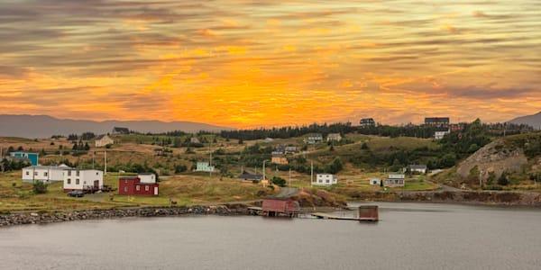 Port Rexton