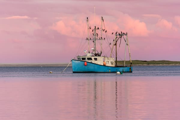 Miss Rockville Photography Art | The Colors of Chatham