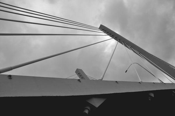 509 Bridge Reach