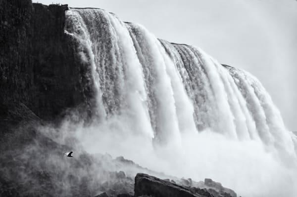 Majestic Niagara