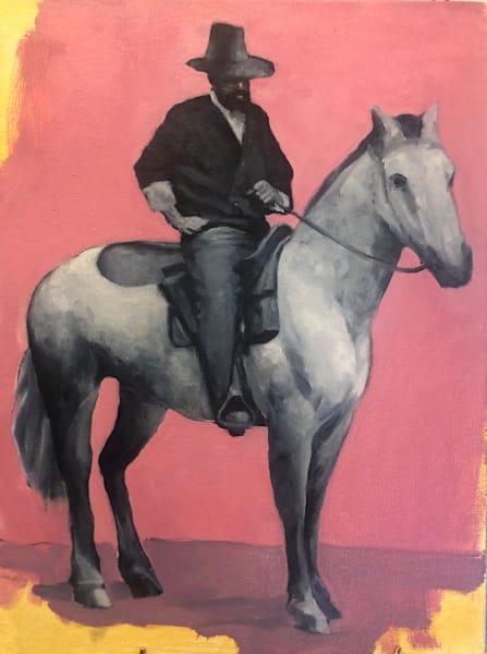 Dark Rider Art   michaelwilson