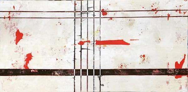 Abstract Life Art | Michael Bruley Studio