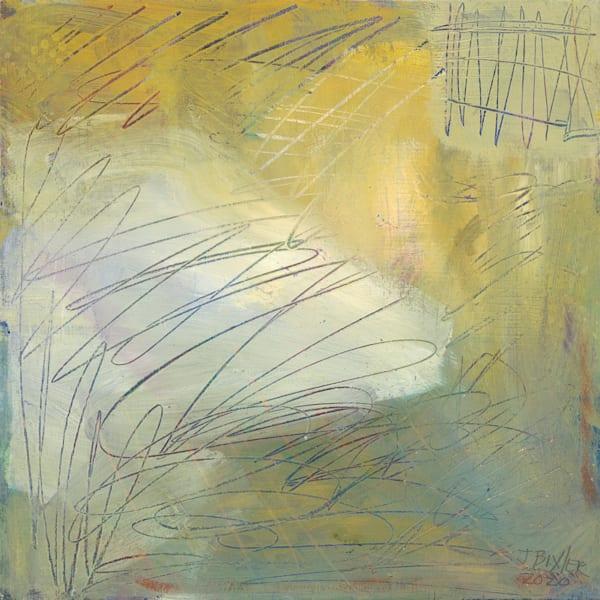 Sand Dunes 1 Art | Joan Bixler Art
