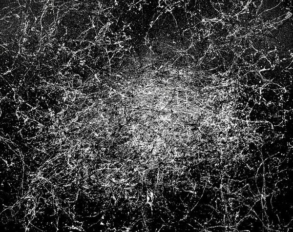 Interstellar Art | Anthony Joseph Art Gallery
