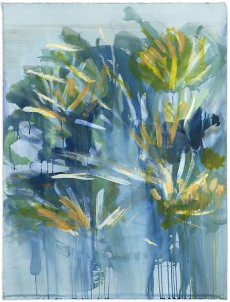Truth On The Water Art | Caroline Wright Art