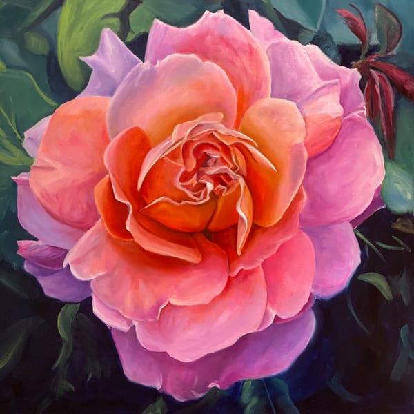Pinkalicious  Art | Jennifer Zardavets Art