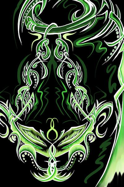 Libra (September 23rd   October 22nd) Art | Angel Trip Studio