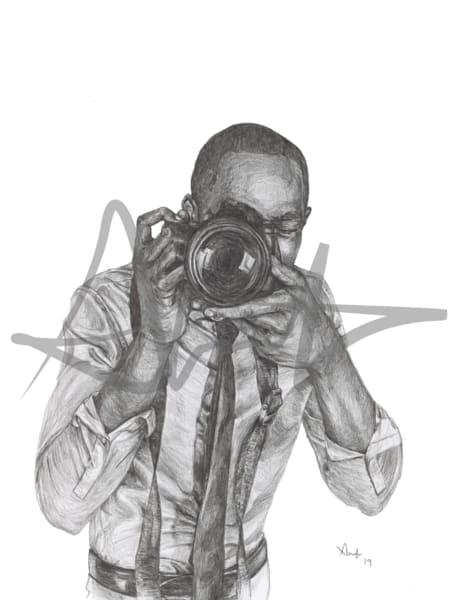 Focus Art | Anita's Art