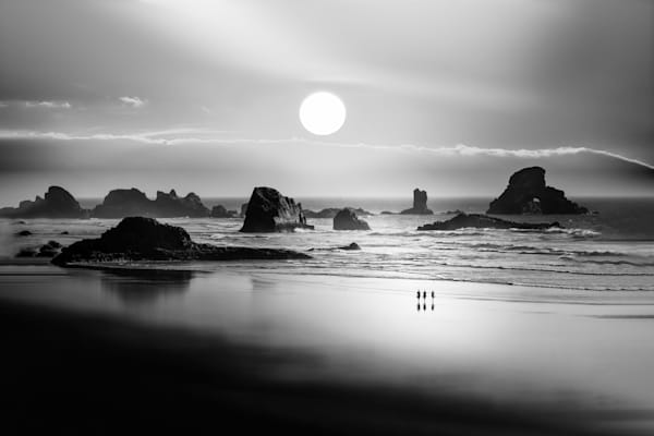 Harv Greenberg Photography - Together