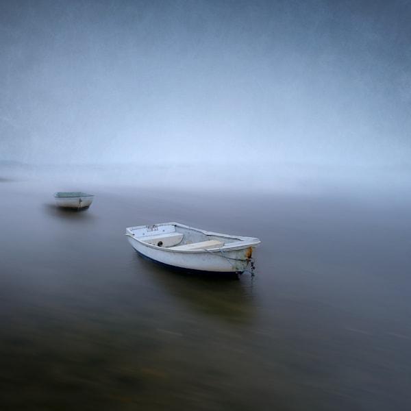 Sandbanks6 Art | Roy Fraser Photographer