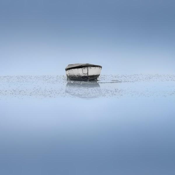 Sandbanks4 Art | Roy Fraser Photographer