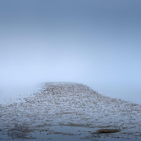 Sandbanks2 Art | Roy Fraser Photographer