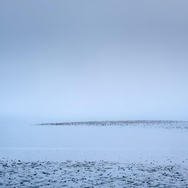 Sandbanks3 Art | Roy Fraser Photographer