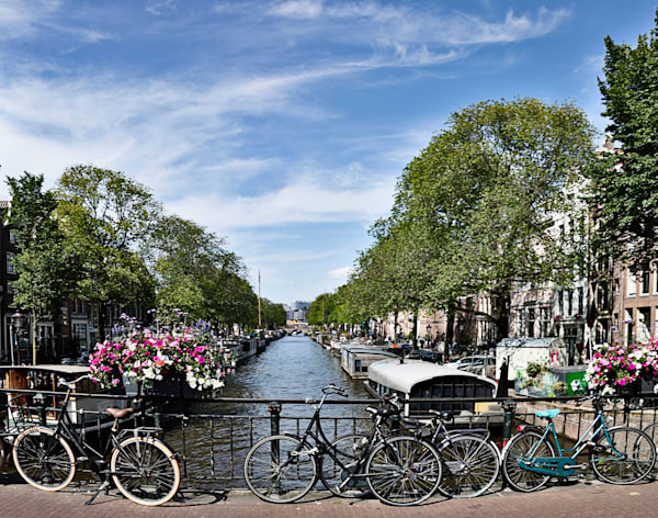 Amsterdam Puzzle Photography Art | Cerca Trova Photography