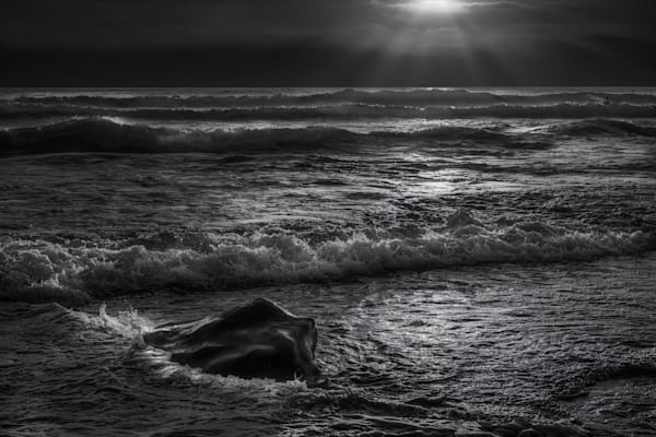 Apparition Photography Art | Rinenbach Photography