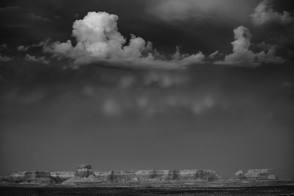 Cumulochaos Photography Art | Rinenbach Photography
