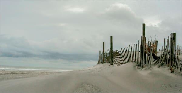 Brigantine Beach Photography Art | Terry Rosiak Images