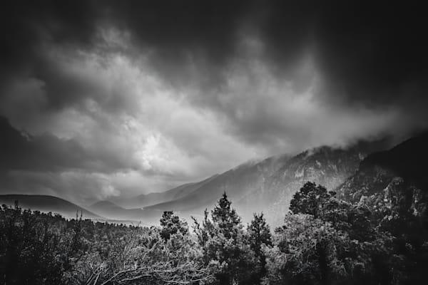 Grandad Photography Art | Rinenbach Photography