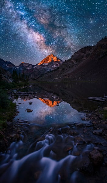 My Universe Photography Art | bodhi smith photography