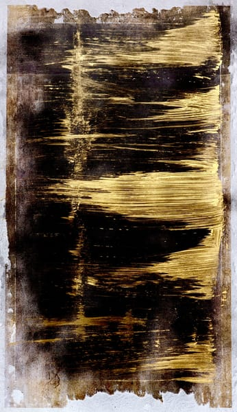 Overzealous  Art | ReFashioned Art