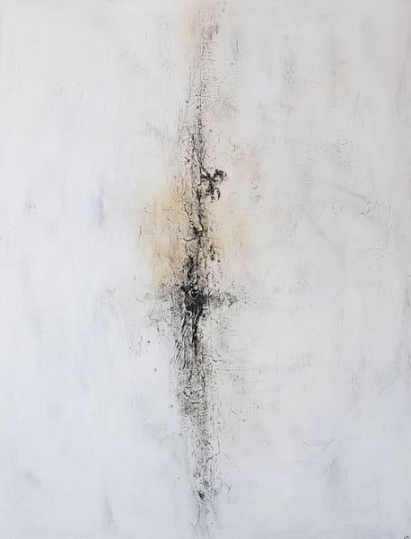 Ruff Terra  Art | ReFashioned Art