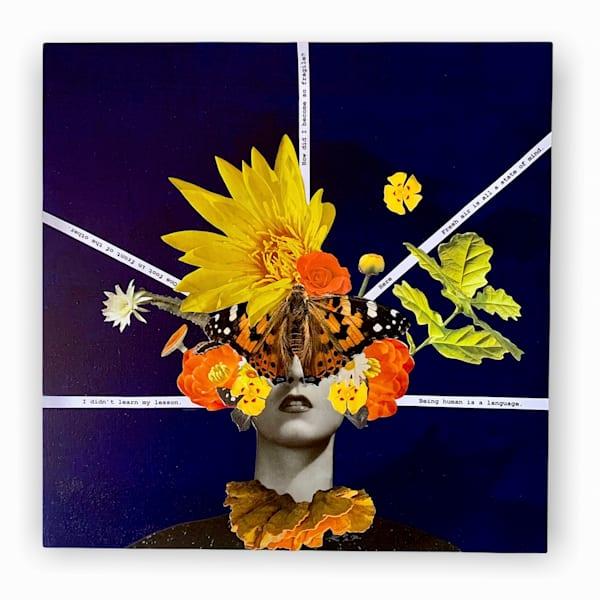 Kantrippin Original  Art | Metaphysical Art Gallery