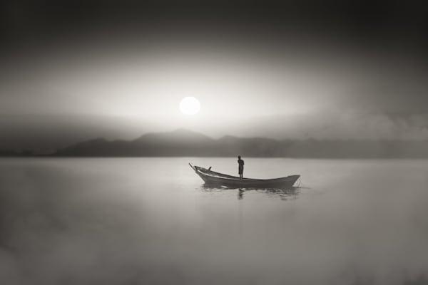 Harv Greenberg Photography - Closing Time