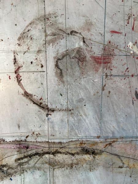 Los Alamos # 4   5:31 Am Art | Peter Anderson Studio