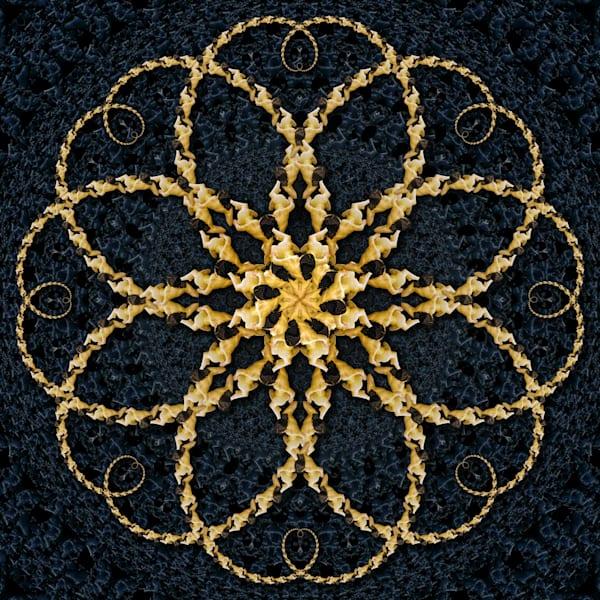 Falling 4 U2 Art | geometricphotographica