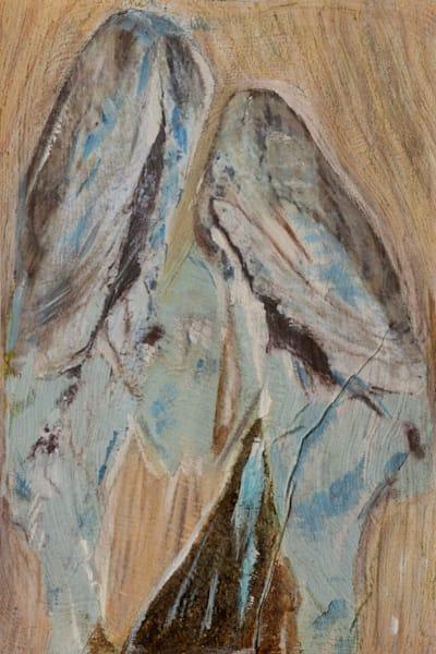 Radix Art Series 11 Art | Aldo Borromei
